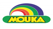 Mouka Reaffirms Commitment to Consumers' Wellbeing, Quality Product