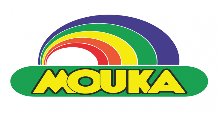 Consumers Laud Mouka for Quality Products, Worthy Initiatives for Improved Wellbeing