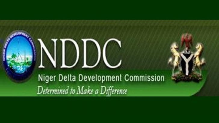 Niger Delta leaders, ICPC set for showdown over NDDC staff