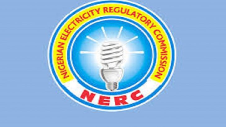 No Tenant Should Pay Landlord's Outstanding Light Bill—NERC