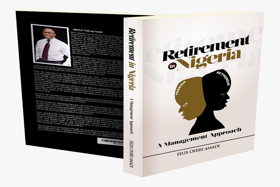 Retirement in Nigeria