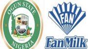 Fan Milk Partners Ogun on Local Dairy Production