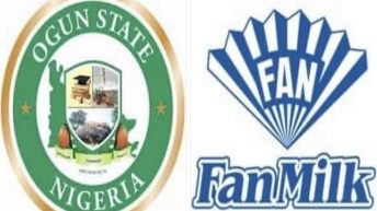 Fan Milk Partners Ogun on Local Dairy Production