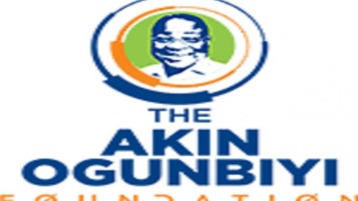 Ibidapo-Obe Headlines 2nd Akin Ogunbiyi Foundation Lecture