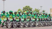 Gozem Hits 2 Million Trips Completed