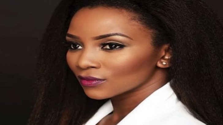 How my 13-year-old Niece was Harassed by SARS – Genevieve Nnaji