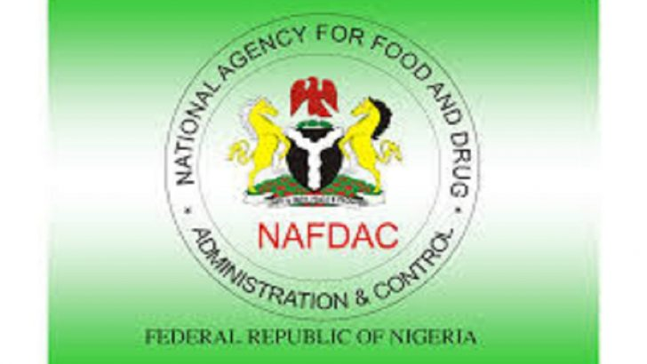 NAFDAC Blacklists Indian Company Over Fake Ciprofloxacin