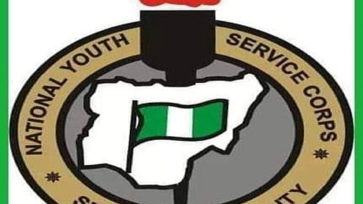 Batch A Stream 2 Not Resuming October 27—NYSC