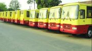 Oyo State Approves Purchase Of 106 Mass Transit Buses For N9.3Bn