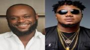 Nigeria Rapper CDQ and Seyi Tinubu's Spat: Insiders' Account