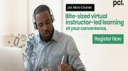 Phillips Consulting Introduces Bite-Sized Micro-Courses To Fuel The Future Of Work In Nigeria