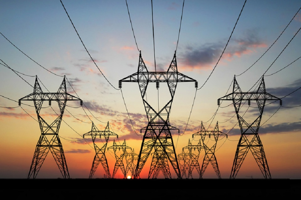 Electricity Tariff: FG Agrees To Provide Relief Of N10.20k/kW For Three  Months - Aproko247 Magazine