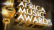 COVID-19: Africa Union Commission And AFRIMA Reschedules 2020 Awards