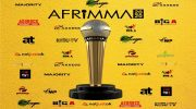 AFRIMMA 2020 Virtual Awards – An Unforgettable Destination Africa Trip