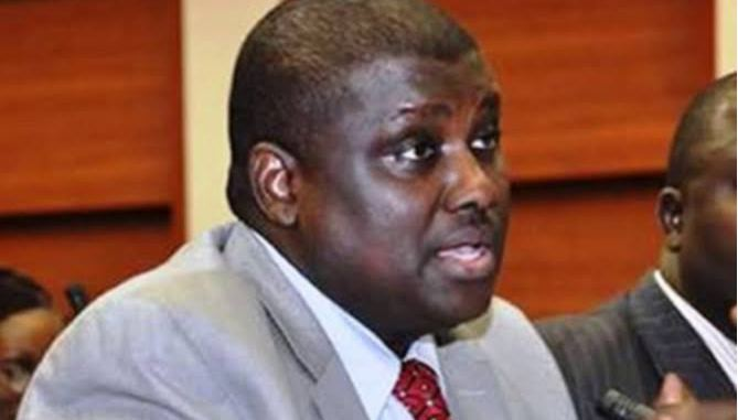 Maina Paid $1.4m for Abuja Property, Pocketed N146m DTA- Witness Reveals
