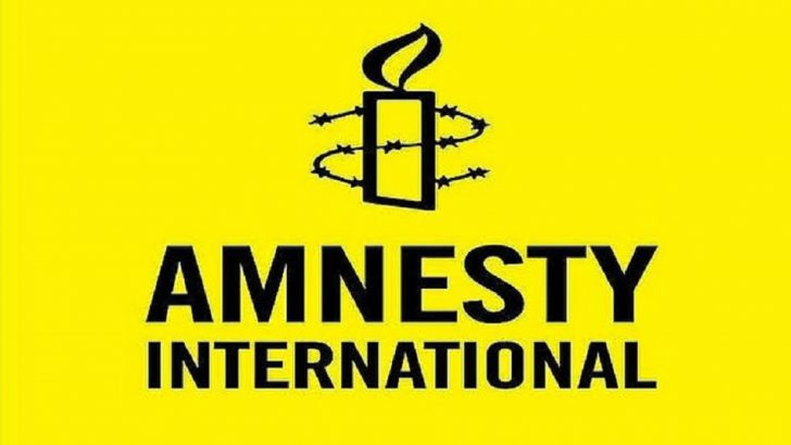 We Won't Be Deterred By Malicious Threats – Amnesty International Nigeria
