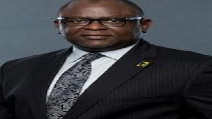 FirstBank: Setting The Pace In World Class Banking Services, Citizen Empowerment And Social Intervention In Africa And Beyond