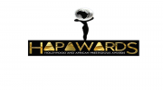 2020 HAPAwards Honor African King as Celebrities Bag Awards