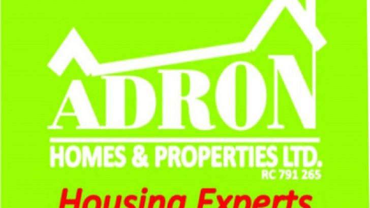 Adron Homes Throws Weight Behind Top Nigerian Artists To Promote One Nigeria