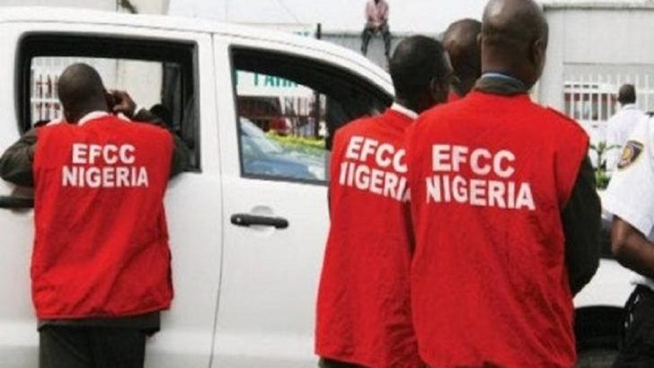 Two Lawyers In Lagos Jailed For N24m Fraud