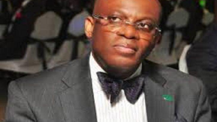 How Ex-NBA President, Usoro Received N1.1bn From Akwa Ibom Govt – EFCC Witness