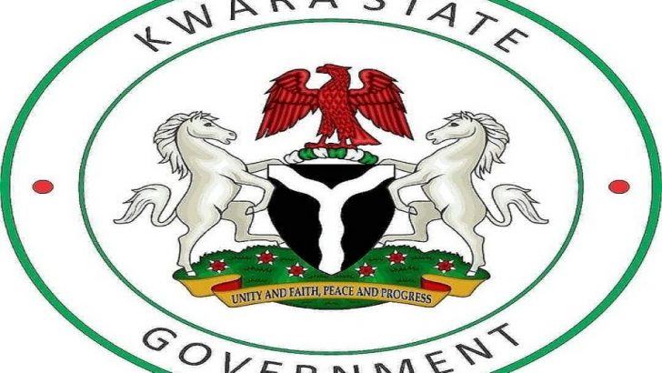 Kwara To Employ 4701 Teachers, Opens Application Portal Jan. 3