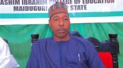 Scholarship: Zulum Pays 23,776 Borno Tertiary Students With N624m