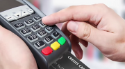 Best Practices, Safety Tips To Prevent Debit And Credit Card Fraud
