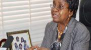 NAFDAC Warns Nigerians Of Fake COVID-19 Vaccines