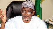 FG Confirms January 18 School Resumption Date