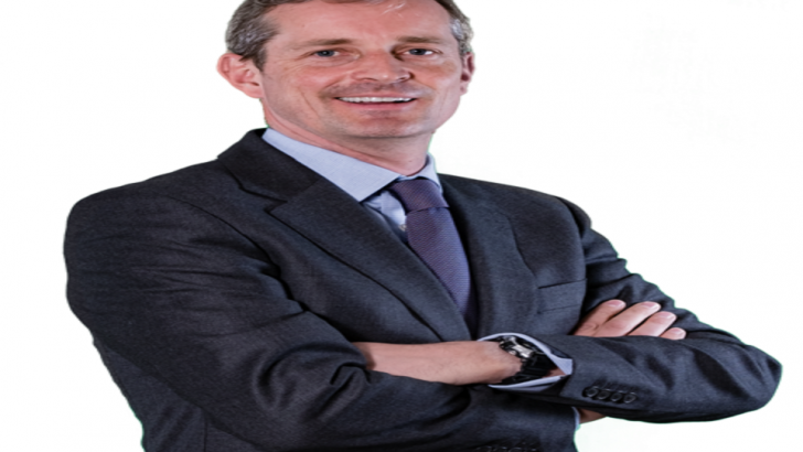 Promasidor Nigeria Appoints New Chief Executive Officer