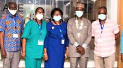 Rotary D9110 Performs Free Cataract Surgeries On 100 Residents Of Lagos And Ogun